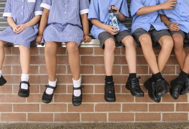 NSW Schools